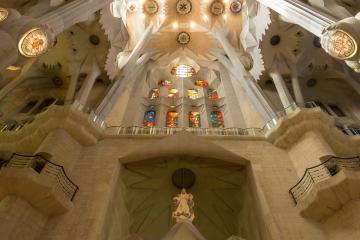 Sagrada Família 19