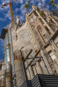Sagrada Família 08