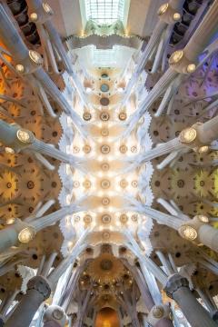 Sagrada Família 46