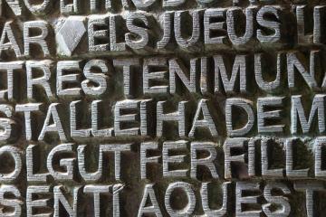 Sagrada Família 57