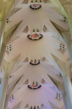 Sagrada Família 36