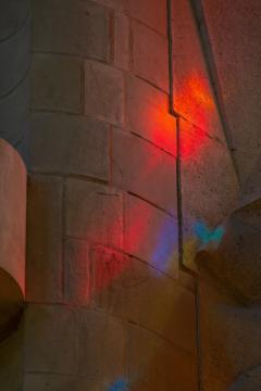 Sagrada Família 53