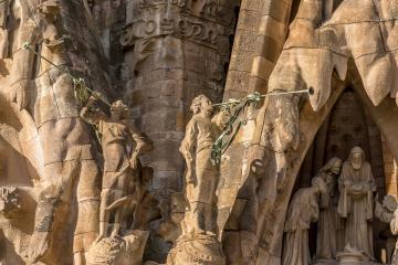 Sagrada Família 02