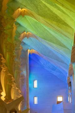 Sagrada Família 41