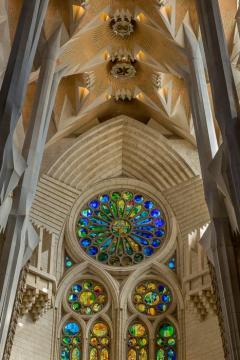Sagrada Família 17