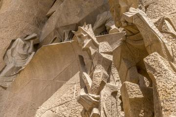 Sagrada Família 68
