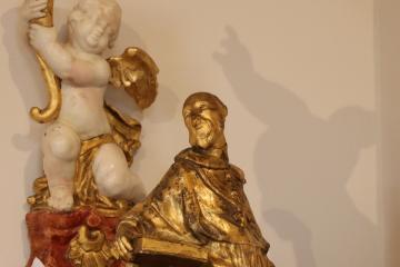 Nepomuki Szent János kápolna 03