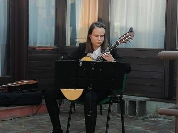 Gitárkoncert 05