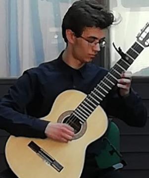 Gitárkoncert 01