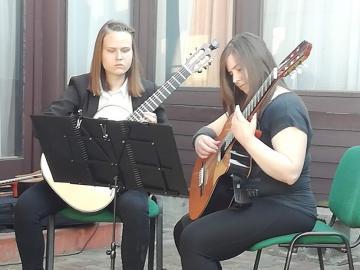 Gitárkoncert 06
