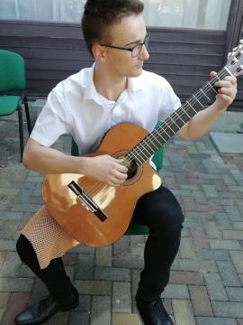 Gitárkoncert 08