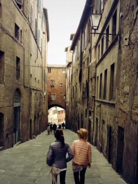 Siena 09
