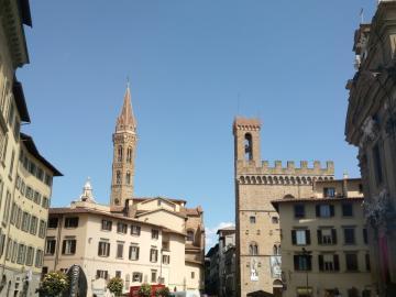 Firenze 08