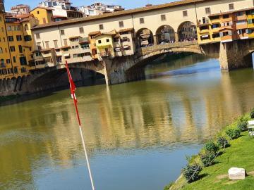 Firenze 02