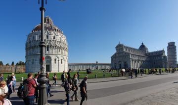 Pisa 01