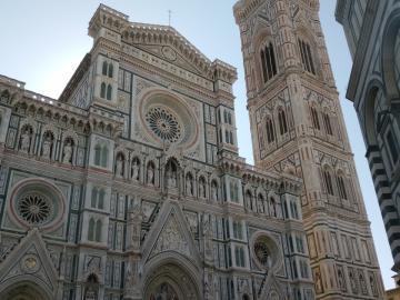 Firenze 04