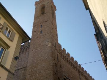 Firenze 09