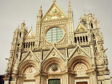 Siena 12
