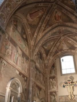 Firenze 07