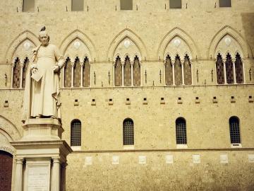Siena 08