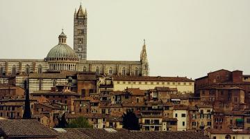 Siena 06