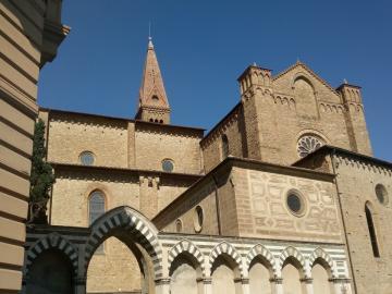 Firenze 03