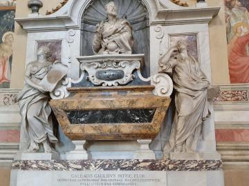 Firenze 05