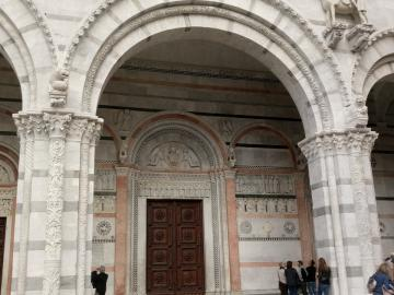 Lucca 03