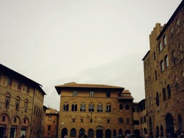 Volterra 05