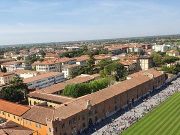 Pisa 10