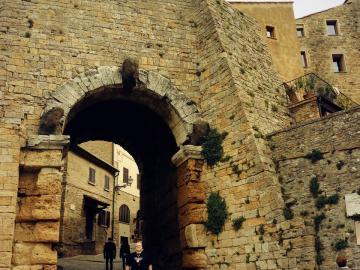 Volterra 07
