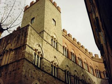Siena 11
