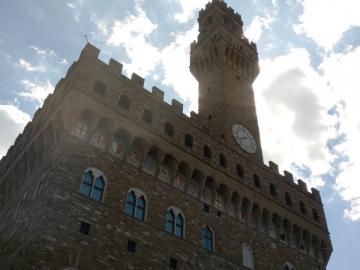 Firenze 11