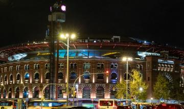 Barcelona 119