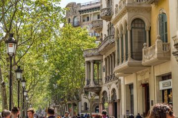Barcelona 079