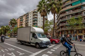 Barcelona 047