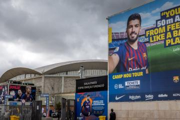 Barcelona 046