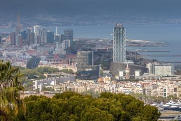 Barcelona 061