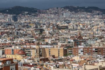 Barcelona 053