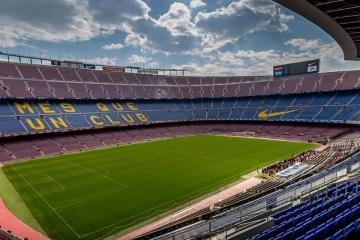 Barcelona 035