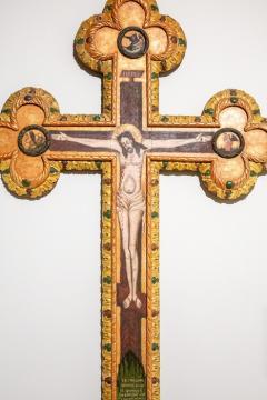 Szerb Egyházi Múzeum 25