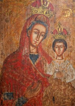 Szerb Egyházi Múzeum 23