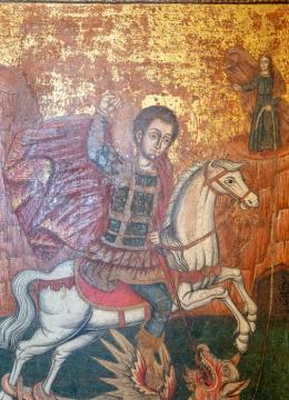 Szerb Egyházi Múzeum 21