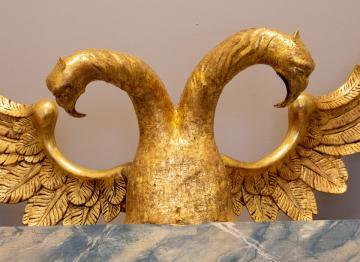 Szerb Egyházi Múzeum 38