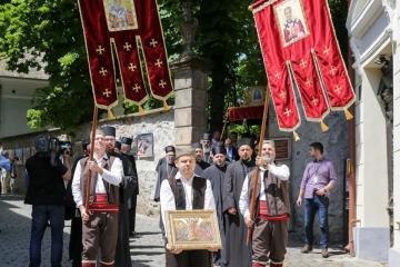 Szerb Egyházi Múzeum 06