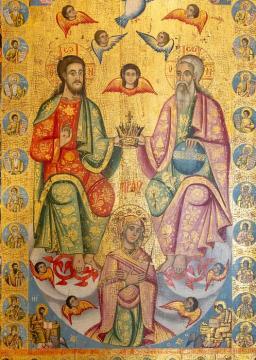 Szerb Egyházi Múzeum 32