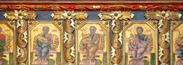 Szerb Egyházi Múzeum 20