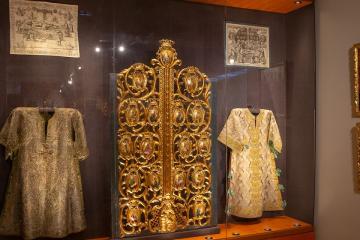 Szerb Egyházi Múzeum 46