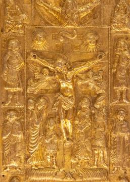 Szerb Egyházi Múzeum 33