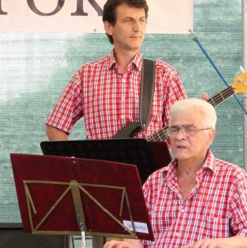 Ünnepi Könyvhét Győrben 061